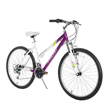 Dynacraft alpine eagle women's mountain bike
