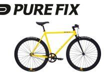 Pure Fix Bike Review