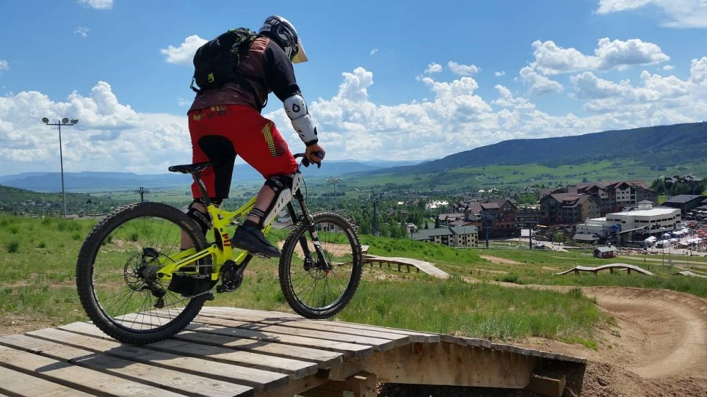 best Mountain Bikes under $500