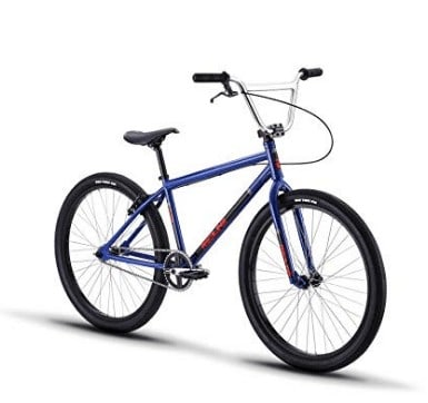 PL 26 BMX Race Cruiser