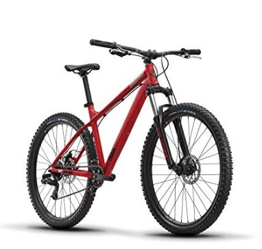 Diamondback Bicycles Hook