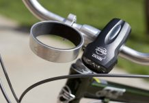 Best Bike Cup Holder