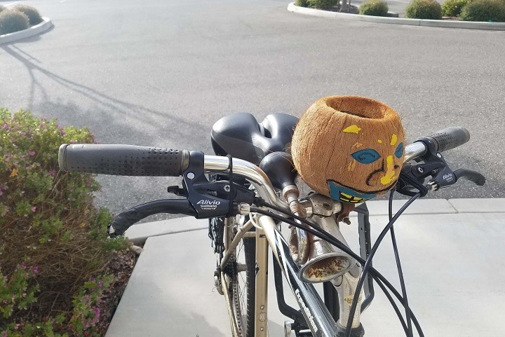 Best Bicycle Cup Holder