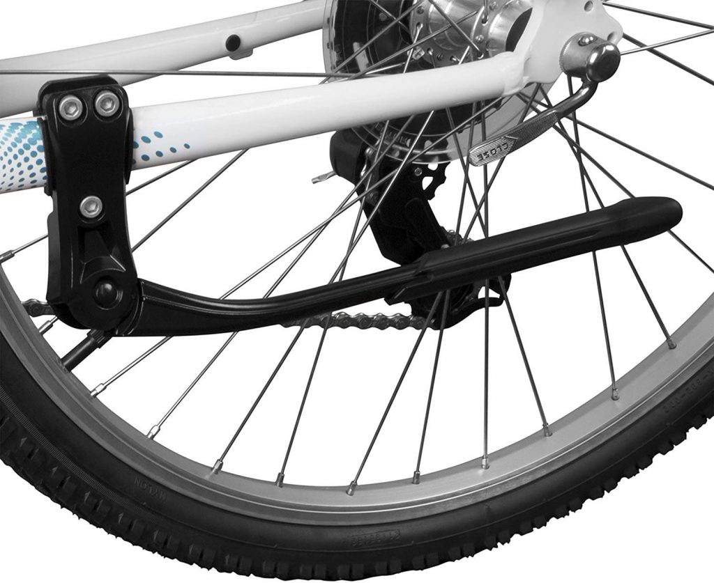 BV Bicycle Side Kickstand