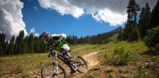 best mountain bike shorts for big guys