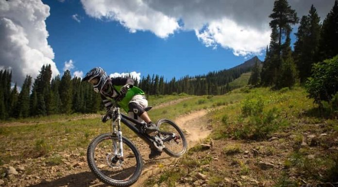 best mountain bike shorts for big guys