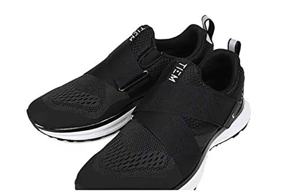 Slipstream-Indoor Cycling shoe, SPD compatible